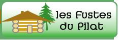 gites-bois-pilat.com